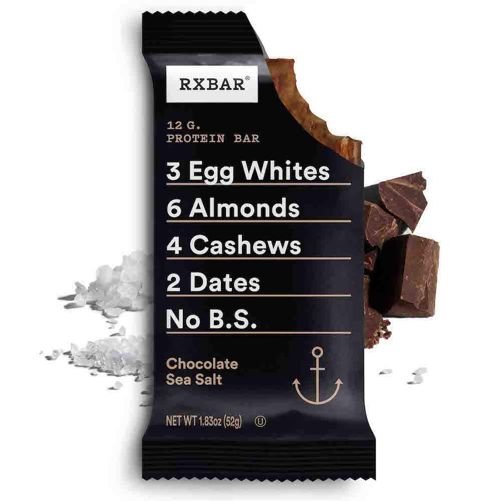 best-protein-bars-for-weight-loss-rxbar-1
