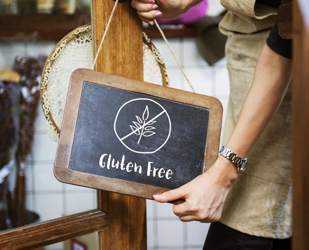 Gluten-Free Cereals
