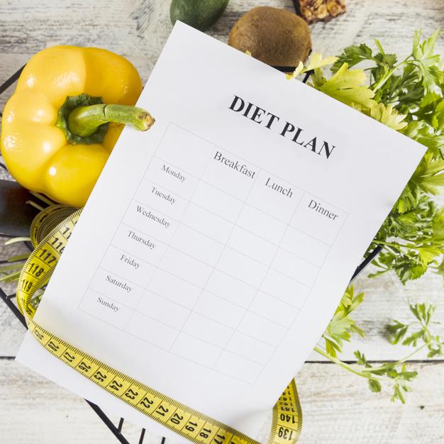 3 Day Tuna Diet Lose 10 Pounds Plan