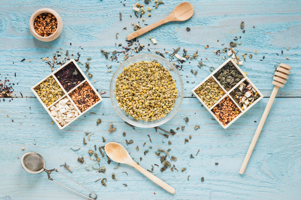 how to eat fenugreek seeds for weight loss