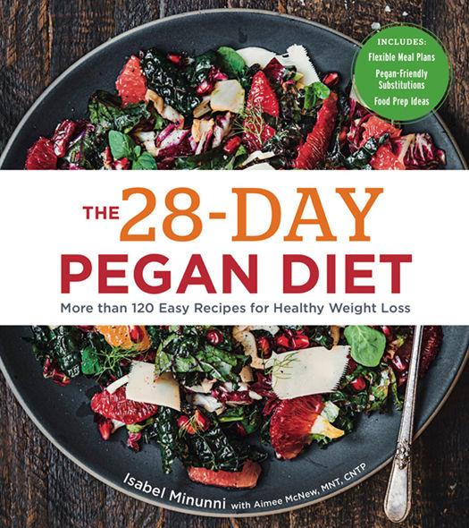 What is Pegan 365 Diet?