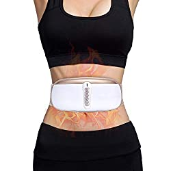 Which slimming belts really work for weight loss?