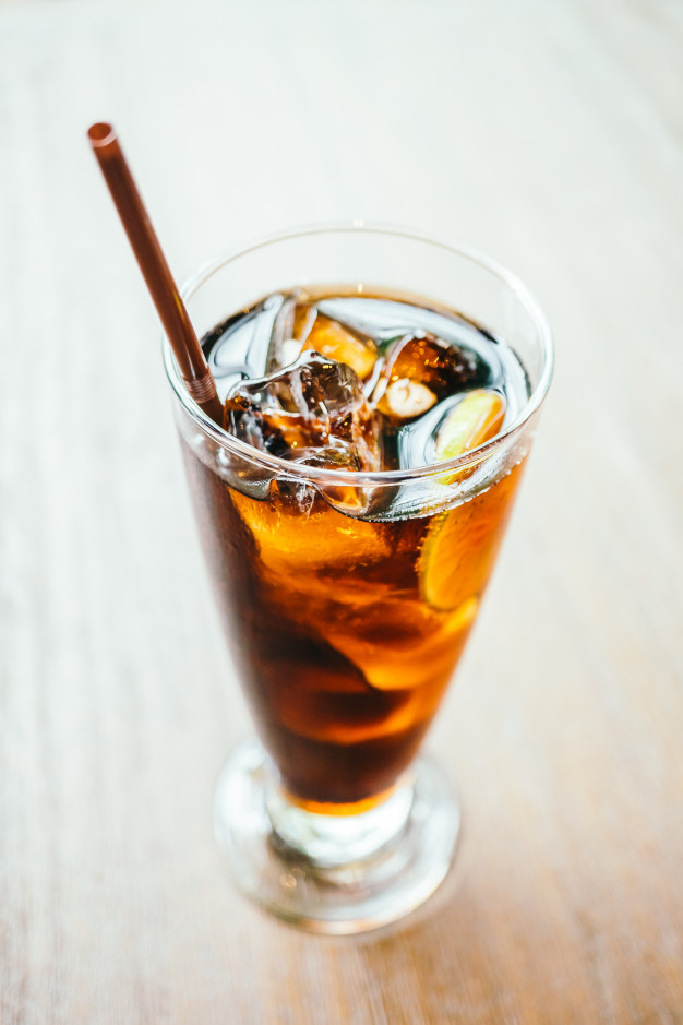 Things to avoid during intermittent fasting and can we drink soda during intermittent fasting