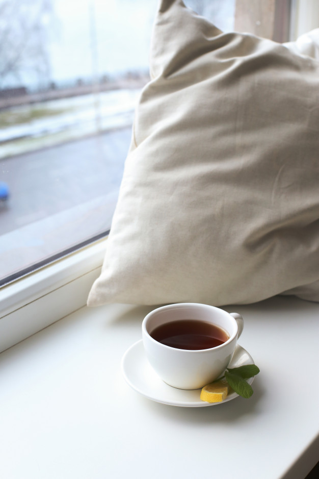 is tea what you can drink during intermittent fasting?