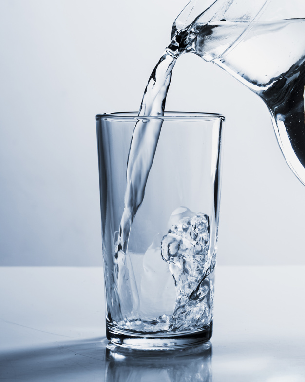 what you can drink during intermittent fasting?