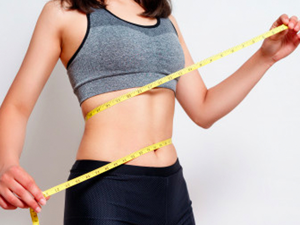lose 30 pounds in 30 days